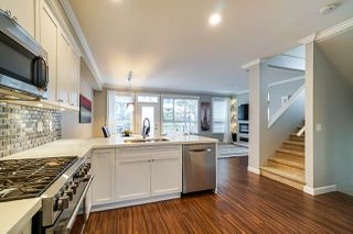 """Photo 4: 7 7059 210 Street in Langley: Willoughby Heights Townhouse for sale in """"ALDER"""" : MLS®# R2408034"""