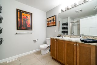 """Photo 16: 7 7059 210 Street in Langley: Willoughby Heights Townhouse for sale in """"ALDER"""" : MLS®# R2408034"""