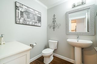 """Photo 13: 7 7059 210 Street in Langley: Willoughby Heights Townhouse for sale in """"ALDER"""" : MLS®# R2408034"""