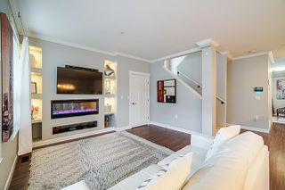 """Photo 6: 7 7059 210 Street in Langley: Willoughby Heights Townhouse for sale in """"ALDER"""" : MLS®# R2408034"""