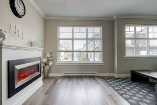 """Photo 5: 3 6350 142 Street in Surrey: Sullivan Station Townhouse for sale in """"Canvas"""" : MLS®# R2415442"""