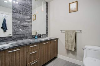 """Photo 15: 3 6350 142 Street in Surrey: Sullivan Station Townhouse for sale in """"Canvas"""" : MLS®# R2415442"""