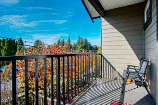 """Photo 10: 3 6350 142 Street in Surrey: Sullivan Station Townhouse for sale in """"Canvas"""" : MLS®# R2415442"""