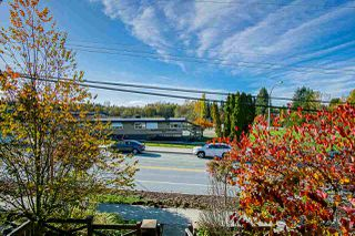 """Photo 11: 3 6350 142 Street in Surrey: Sullivan Station Townhouse for sale in """"Canvas"""" : MLS®# R2415442"""