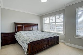 """Photo 14: 3 6350 142 Street in Surrey: Sullivan Station Townhouse for sale in """"Canvas"""" : MLS®# R2415442"""