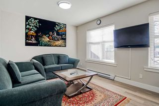 """Photo 17: 3 6350 142 Street in Surrey: Sullivan Station Townhouse for sale in """"Canvas"""" : MLS®# R2415442"""