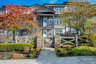 """Photo 20: 3 6350 142 Street in Surrey: Sullivan Station Townhouse for sale in """"Canvas"""" : MLS®# R2415442"""
