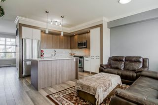 """Photo 8: 3 6350 142 Street in Surrey: Sullivan Station Townhouse for sale in """"Canvas"""" : MLS®# R2415442"""