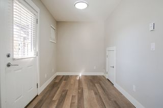 """Photo 18: 3 6350 142 Street in Surrey: Sullivan Station Townhouse for sale in """"Canvas"""" : MLS®# R2415442"""