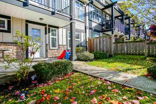 """Photo 19: 3 6350 142 Street in Surrey: Sullivan Station Townhouse for sale in """"Canvas"""" : MLS®# R2415442"""
