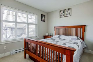 """Photo 12: 3 6350 142 Street in Surrey: Sullivan Station Townhouse for sale in """"Canvas"""" : MLS®# R2415442"""