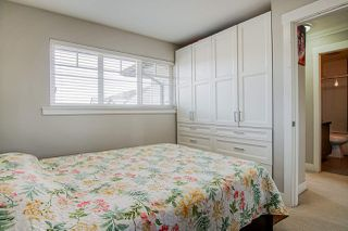 """Photo 16: 3 6350 142 Street in Surrey: Sullivan Station Townhouse for sale in """"Canvas"""" : MLS®# R2415442"""