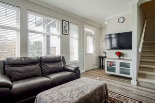 """Photo 9: 3 6350 142 Street in Surrey: Sullivan Station Townhouse for sale in """"Canvas"""" : MLS®# R2415442"""