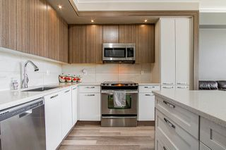 """Photo 6: 3 6350 142 Street in Surrey: Sullivan Station Townhouse for sale in """"Canvas"""" : MLS®# R2415442"""