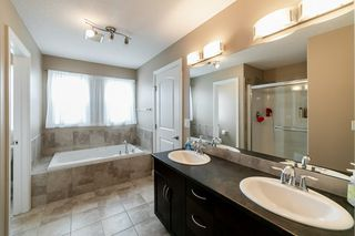 Photo 26: 4 Noble Close: St. Albert House for sale : MLS®# E4179775