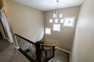 Photo 16: 4 Noble Close: St. Albert House for sale : MLS®# E4179775