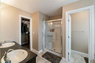 Photo 25: 4 Noble Close: St. Albert House for sale : MLS®# E4179775