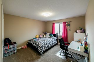 Photo 21: 4 Noble Close: St. Albert House for sale : MLS®# E4179775