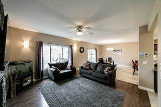Photo 12: 4 Noble Close: St. Albert House for sale : MLS®# E4179775