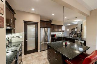 Photo 6: 4 Noble Close: St. Albert House for sale : MLS®# E4179775