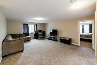 Photo 18: 4 Noble Close: St. Albert House for sale : MLS®# E4179775