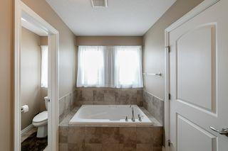 Photo 27: 4 Noble Close: St. Albert House for sale : MLS®# E4179775
