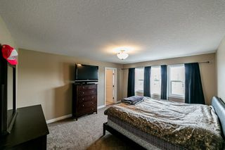 Photo 23: 4 Noble Close: St. Albert House for sale : MLS®# E4179775