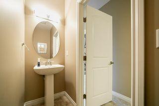 Photo 15: 4 Noble Close: St. Albert House for sale : MLS®# E4179775
