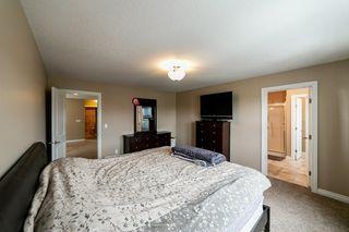 Photo 24: 4 Noble Close: St. Albert House for sale : MLS®# E4179775