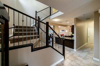 Photo 4: 4 Noble Close: St. Albert House for sale : MLS®# E4179775