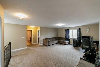 Photo 19: 4 Noble Close: St. Albert House for sale : MLS®# E4179775
