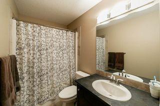 Photo 22: 4 Noble Close: St. Albert House for sale : MLS®# E4179775