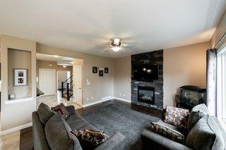 Photo 13: 4 Noble Close: St. Albert House for sale : MLS®# E4179775