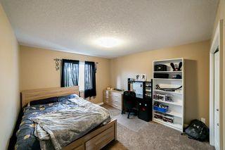 Photo 20: 4 Noble Close: St. Albert House for sale : MLS®# E4179775