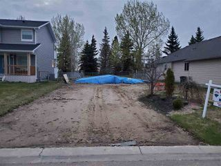 Photo 1: 78 LINKSVIEW Drive: Spruce Grove Vacant Lot for sale : MLS®# E4180342