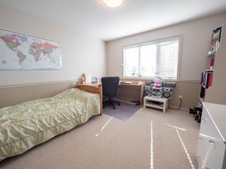Photo 21: 214 SHEPPARD Court in Edmonton: Zone 53 House for sale : MLS®# E4183695