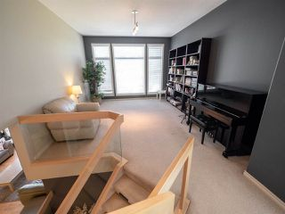 Photo 16: 214 SHEPPARD Court in Edmonton: Zone 53 House for sale : MLS®# E4183695