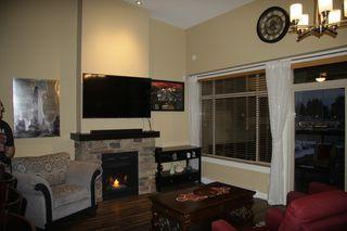 Photo 5: 624 2860 Trethewey Street in Abbotsford: Condo for sale : MLS®# R2429195