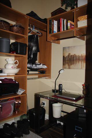 Photo 16: 624 2860 Trethewey Street in Abbotsford: Condo for sale : MLS®# R2429195