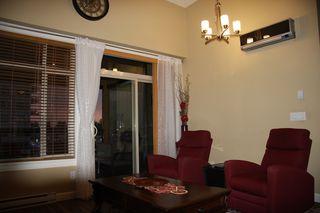 Photo 6: 624 2860 Trethewey Street in Abbotsford: Condo for sale : MLS®# R2429195