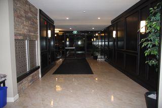 Photo 26: 624 2860 Trethewey Street in Abbotsford: Condo for sale : MLS®# R2429195