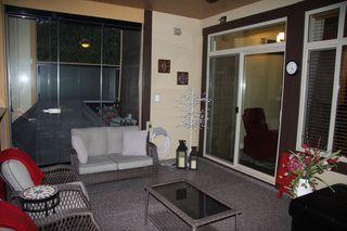 Photo 19: 624 2860 Trethewey Street in Abbotsford: Condo for sale : MLS®# R2429195
