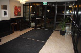 Photo 25: 624 2860 Trethewey Street in Abbotsford: Condo for sale : MLS®# R2429195