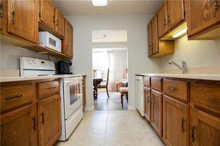 Photo 11: 205 75 Swindon Way in Winnipeg: Tuxedo Condominium for sale (1E)  : MLS®# 202003659