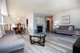 Photo 7: 205 75 Swindon Way in Winnipeg: Tuxedo Condominium for sale (1E)  : MLS®# 202003659