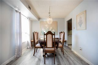 Photo 8: 205 75 Swindon Way in Winnipeg: Tuxedo Condominium for sale (1E)  : MLS®# 202003659