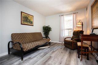 Photo 16: 205 75 Swindon Way in Winnipeg: Tuxedo Condominium for sale (1E)  : MLS®# 202003659