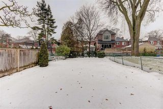Photo 18: 311 Fairlawn Avenue in Toronto: Lawrence Park North House (2-Storey) for sale (Toronto C04)  : MLS®# C4709438