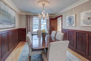 Photo 6: 311 Fairlawn Avenue in Toronto: Lawrence Park North House (2-Storey) for sale (Toronto C04)  : MLS®# C4709438
