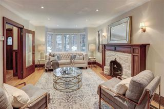 Photo 2: 311 Fairlawn Avenue in Toronto: Lawrence Park North House (2-Storey) for sale (Toronto C04)  : MLS®# C4709438